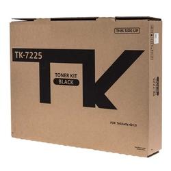 Kyocera - Kyocera TK-7225/1T02V60NL0 Muadil Toneri