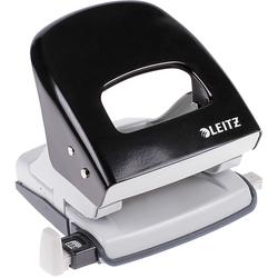Bigpoint - Leitz 5008 Delgeç 30 Sayfa Siyah