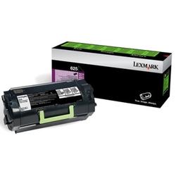 Lexmark - Lexmark 625 / MX710 / MX711 / MX810 -62D5000 Orjinal Toner