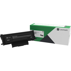 Lexmark - Lexmark B2236-B225000 Orjinal Toner