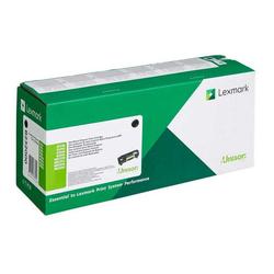 Lexmark - Lexmark B2338-B235000 Orjinal Toner