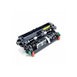 Lexmark - Lexmark T650 / 40X1871 Orjinal Fuser Ünitesi