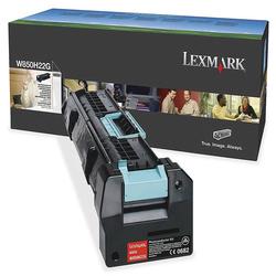 Lexmark - Lexmark W850-W850H22G Orjinal Drum Ünitesi