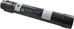 Lexmark - Lexmark X950-X950X2KG Siyah Muadil Toner
