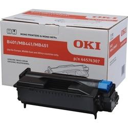 Oki - Oki B401-44574307 Orjinal Drum Ünitesi