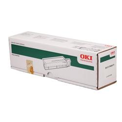 Oki - Oki B411 / B431 / MB461 Orjinal Toner Yüksek Kapasiteli
