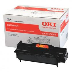 Oki - Oki B411 / B512 / MB472 Orjinal Drum Ünitesi-44574302