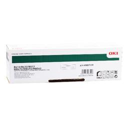 Oki - Oki B412 / B432 / B512 Orjinal Toner-45807119