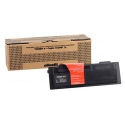 Olivetti - Olivetti D-Copia 163MF / 164MF / 18MF Orjinal Toner