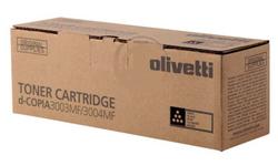 Olivetti D-Copia 3003MF Orjinal Fotokopi Toner