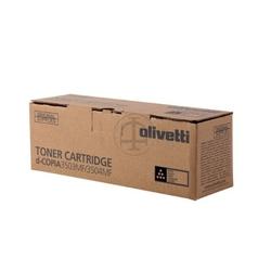Olivetti D-Copia 3503MF Orjinal Fotokopi Toner
