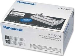 Panasonic - Panasonic KX-FA86 Orjinal Drum Ünitesi