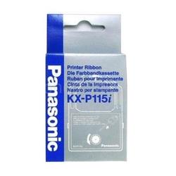 Panasonic - Panasonic KX-P115i-KX-P1090 Orjinal Şerit