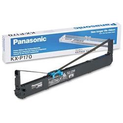 Panasonic - Panasonic KX-P170 Orjinal Yazıcı Şeridi