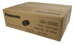 Panasonic - Panasonic UG-5530/UG-5540 Orjinal Toner