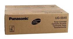 Panasonic - Panasonic UG-5535/UG-5545 Orjinal Toner