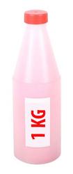 Ricoh - Ricoh Aficio MP-C2003 Kırmızı Toner Tozu 1 KG