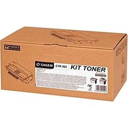22 - Sagem CTR-363 / MF-5462 Orjinal Toner