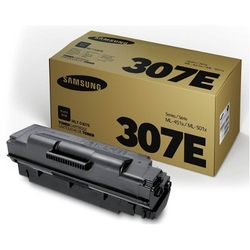 Samsung - Samsung ML-4510/MLT-D307E Orjinal Toner