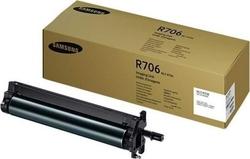Samsung - Samsung MultiXpress K7400/MLT-R706/SS829A Orjinal Drum Ünitesi