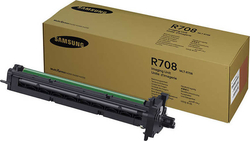 Samsung - Samsung MultiXpress SL-K4300/MLT-R708/SS836A Orjinal Drum Ünitesi