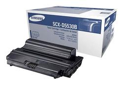 Samsung - Samsung SCX-5530B/SV200A Orjinal Toner Yüksek Kapasiteli