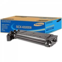 10 - Samsung SCX-6320 Muadil Toner