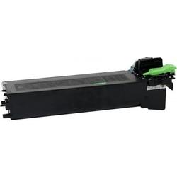 18 - Sharp MX-235GT Muadil Fotokopi Toneri
