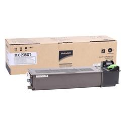 18 - Sharp MX-235GT Orjinal Fotokopi Toneri