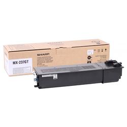 18 - Sharp MX-237GT Orjinal Fotokopi Toneri