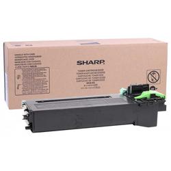 18 - Sharp MX-312GT Orjinal Fotokopi Toneri