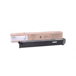 18 - Sharp MX-36GTBA Siyah Muadil Fotokopi Toneri