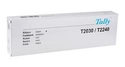 Tally Genicom - Tally Genicom T2030-044829 Orjinal Şerit