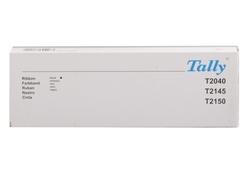 Tally Genicom - Tally Genicom T2040-060426 Orjinal Şerit