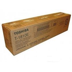 19 - Toshiba E-Studio T-1810E Orjinal Fotokopi Toner