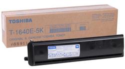 19 - Toshiba T1640E Orjinal Fotokopi Toneri Yüksek Kapasiteli