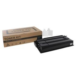 Triumph Adler - Triumph-Adler PK-3011 Muadil Toner
