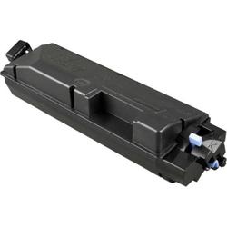 Utax - Utax PK-5011BK /C3060 /C3065 Siyah Muadil Toner