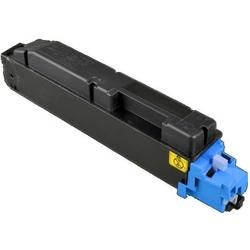 Utax - Utax PK-5011C /C3060 /C3065 Mavi Muadil Toner