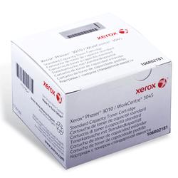 12 - Xerox 3010-3040-3045 Orjinal Toner
