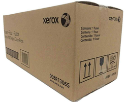 Xerox - Xerox 700 Renkli Orjinal Drum Ünitesi -013R00656