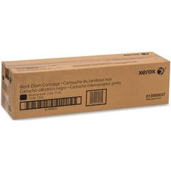 Xerox - Xerox 7120-7125-7220-7225-013R00657 Siyah Orjinal Drum Ünitesi