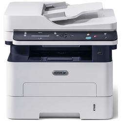 Xerox - Xerox B205V_NI Çok Fonksiyonlu Wi-Fi Laser Yazıcı