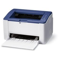 Xerox - Xerox Phaser 3020V_BI Wi-Fi Mono Lazer Yazıcı