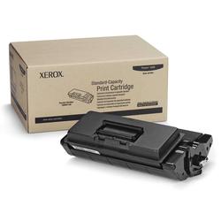 Xerox - Xerox Phaser 3500-106R01148 Orjinal Toner