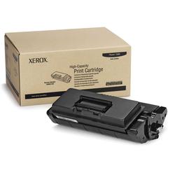 Xerox - Xerox Phaser 3500-106R01149 Orjinal Toner Yüksek Kapasiteli