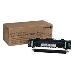 Xerox - Xerox Phaser 3610-115R00085 Orjinal Bakım Kiti
