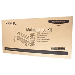 Xerox - Xerox Phaser 5500-109R00732 Orjinal Bakım Kiti