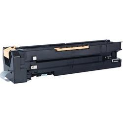 Xerox - Xerox Workcentre 5222-101R00434 Muadil Fotokopi Drum Ünitesi