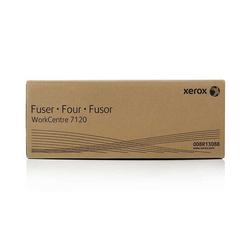 Xerox - Xerox Workcentre 7120 Orjinal Fuser Ünitesi -008R13088